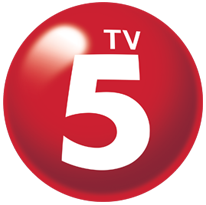 TV5_Logo_(2015-2018) kopya