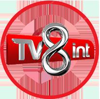 TV8 Video