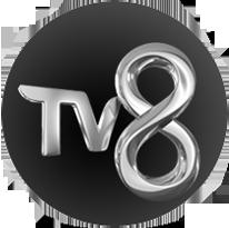 tv8 dost derneği