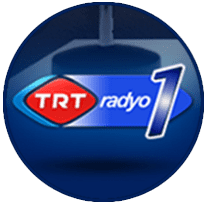trtradyo-dost-derneği (2)